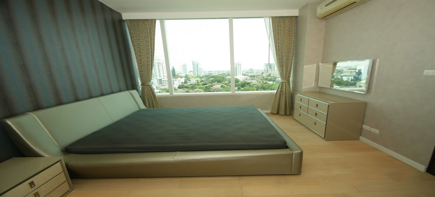 2 Bedroom For Sale Eight Thonglor Residence Bangkok Condos For Sale